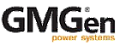 GMGen Power Systems
